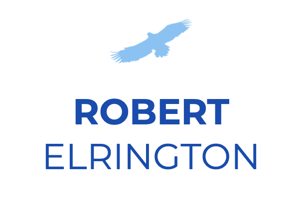 Rob's 1 on 1 MentoringSession -Business